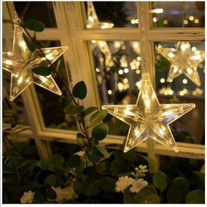 NEW Stars Curtain String 🎀